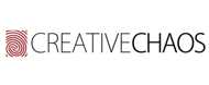 creativchaos