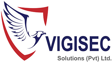 VigiSec Solutions (Pvt.) Ltd.
