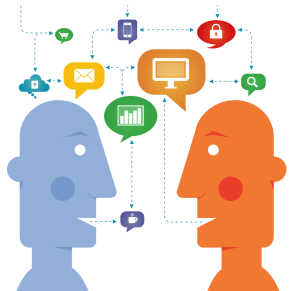communication-fivepaths