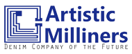 artistic-milliners