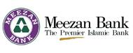 meezan-bank